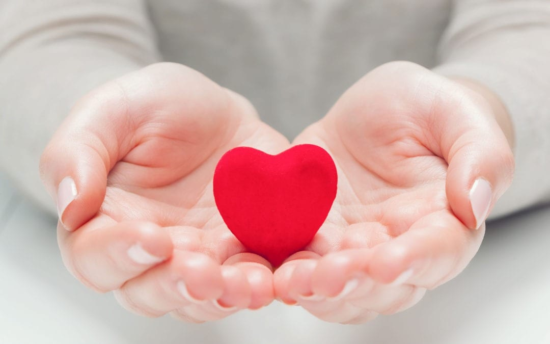 September 29 is World Heart Day